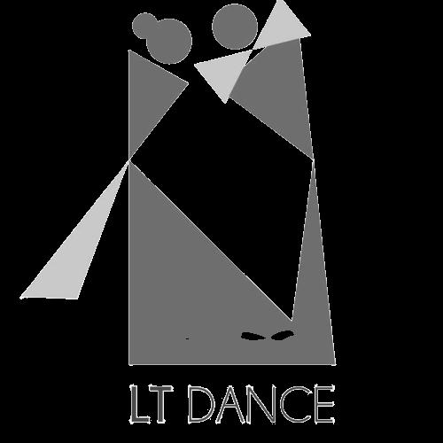 lt-dance-logo-removebg2