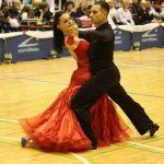 lt-dance-tjasa-vulic-luca-bussoletti-14