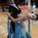 lt-dance-tjasa-vulic-luca-bussoletti
