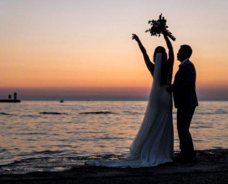 lt-events-weddings-newlyweds3