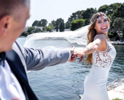 ltevents-weddings-_couple_cover-vert